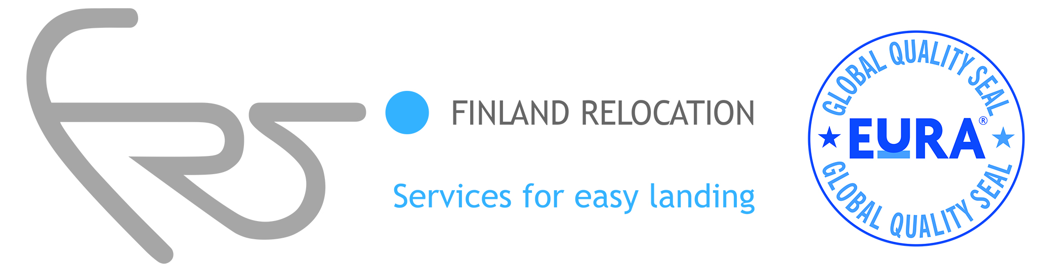 Link to external partner website finlandrelocation.com