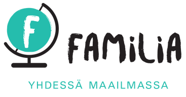 Link to external partner website familiary.fi