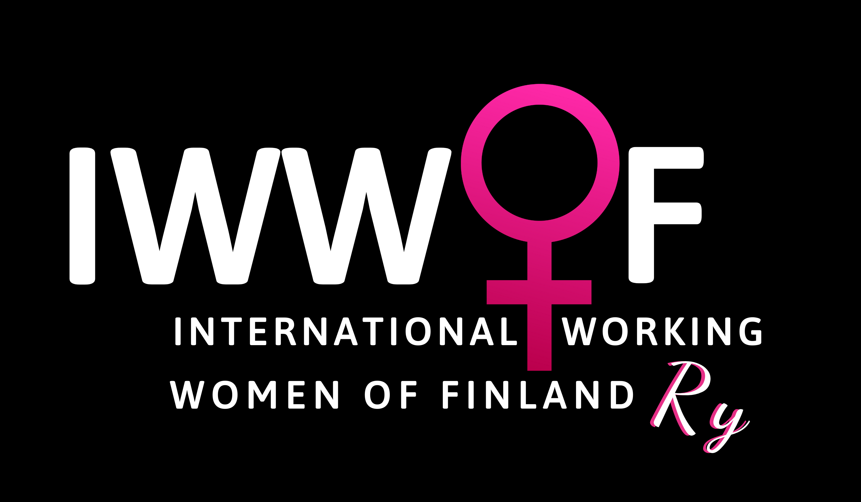 Link to IWWOF facebook group page