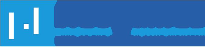 Link to external partner website neogames.fi
