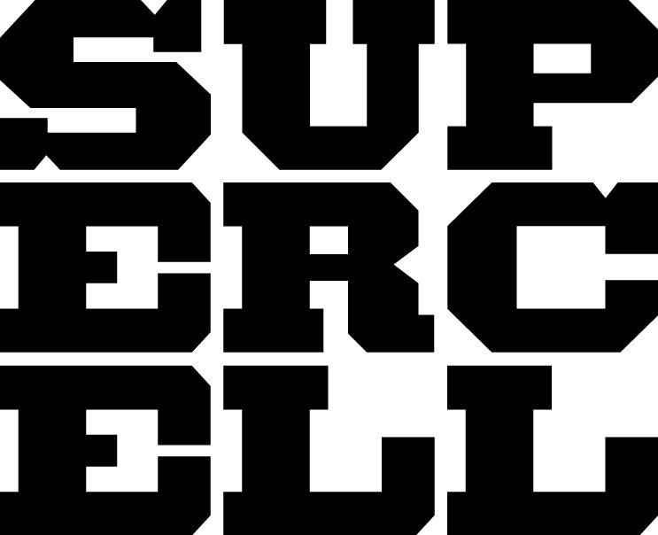 Link to external partner website supercell.com