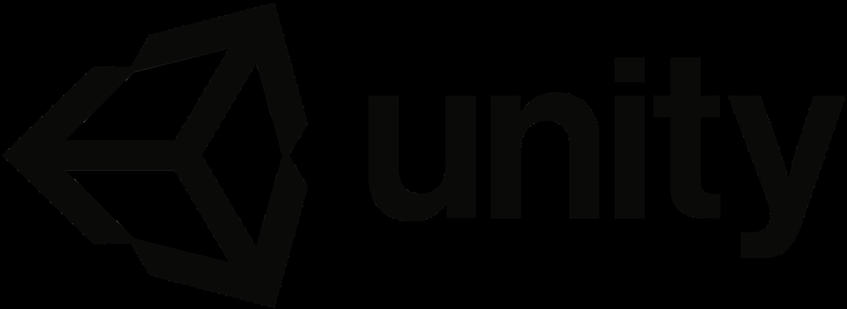 Link to external partner website Unity.com