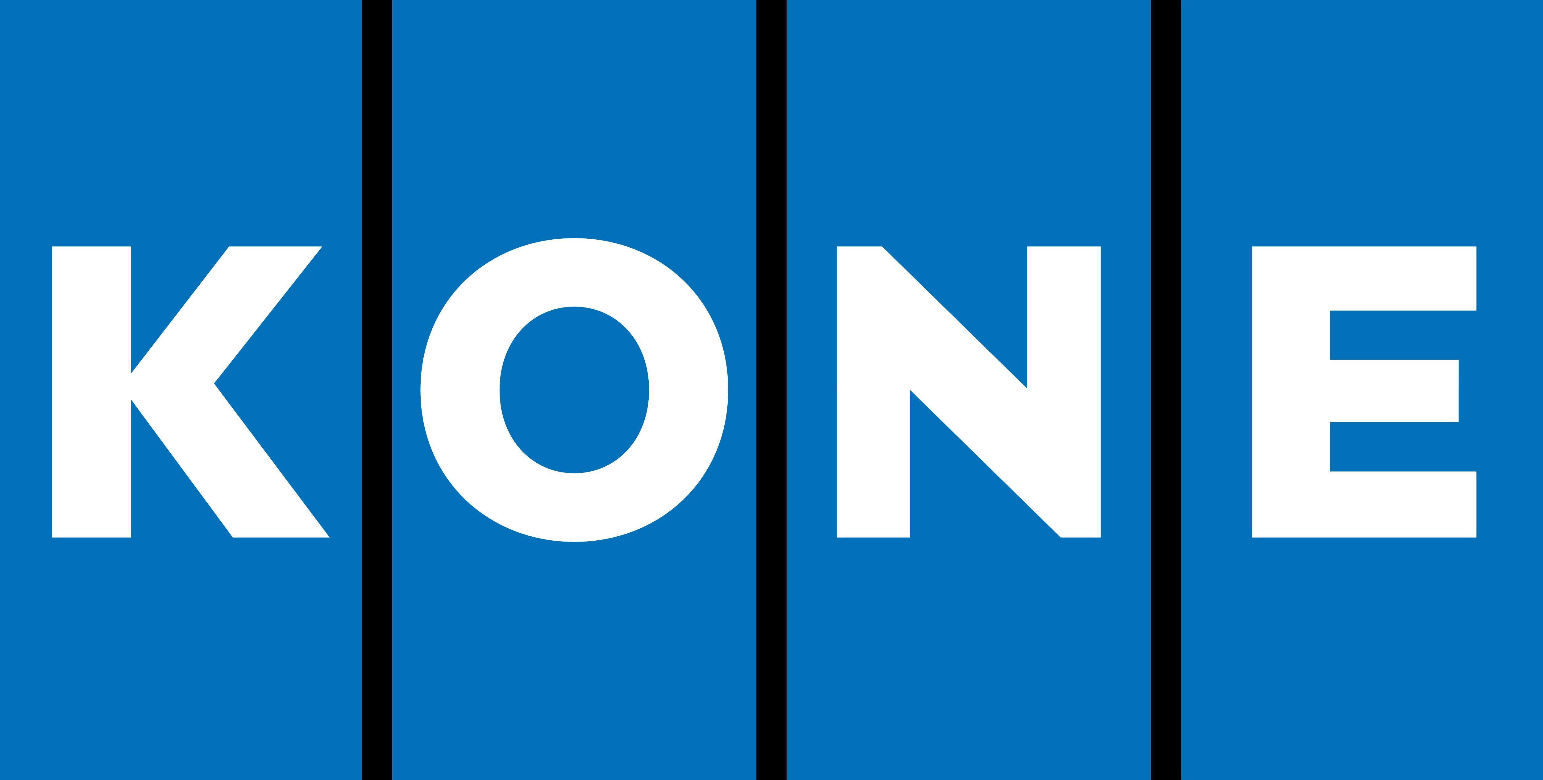 Link to external partner website kone.com