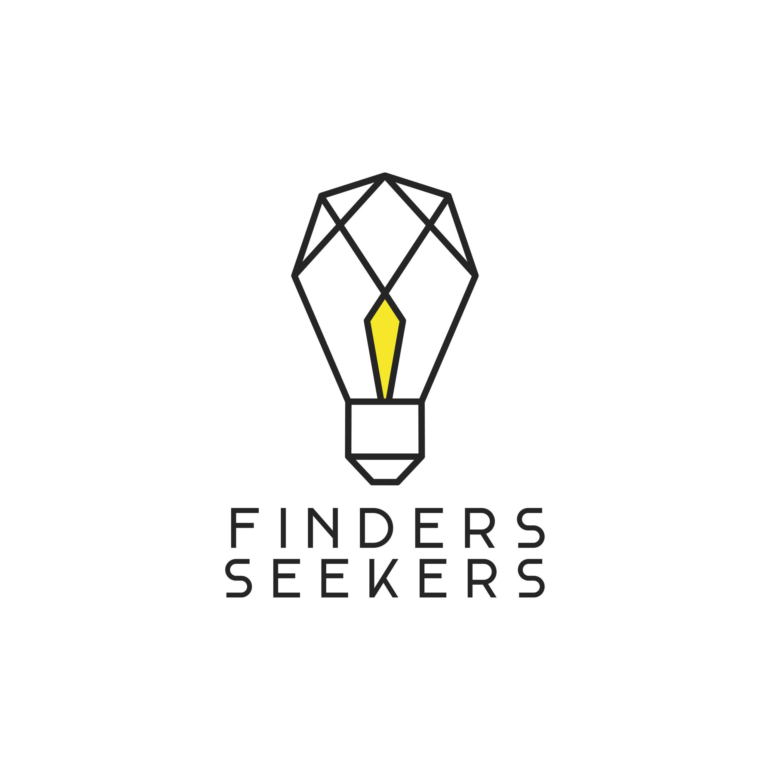 Link to external partner website findersseekers.io
