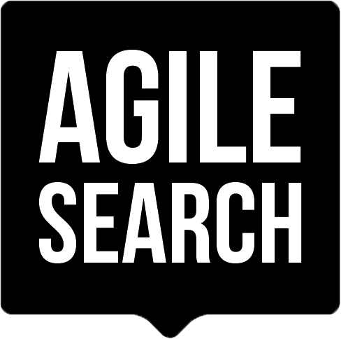 Link to external partner agilesearch.io