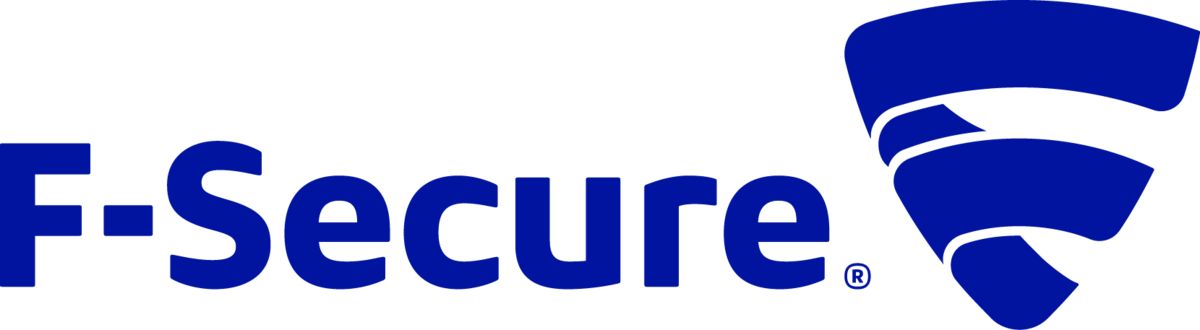 Link to external partner f-secure.com