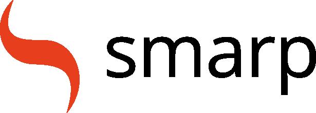 Link to external partner smarp.com