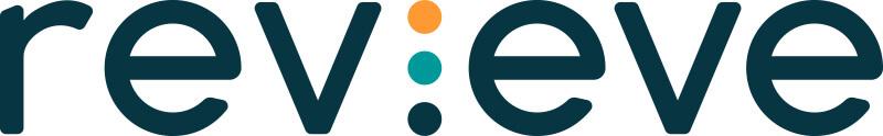 Link to external partner revieve.com