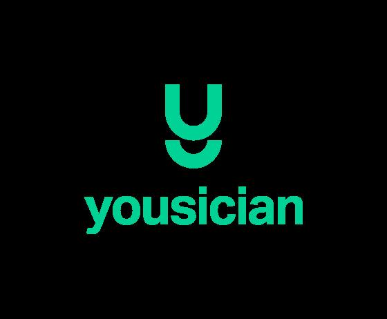 Link to externl partner youcisian.com