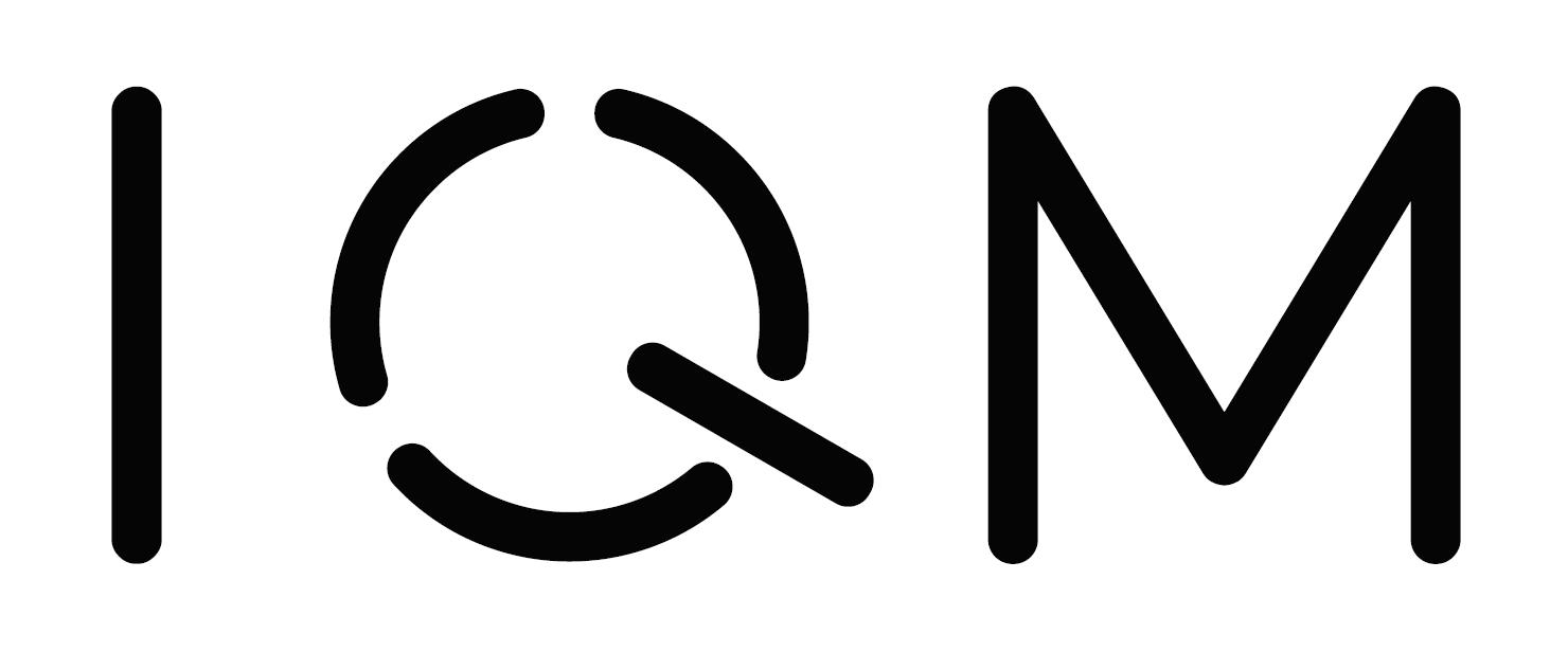Link to external partner https://www.meetiqm.com/technology/